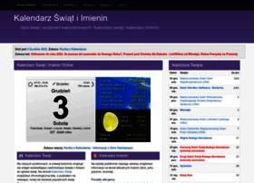 friko.net