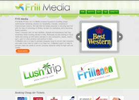 frillmedia.com
