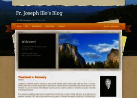 frilloblog.com