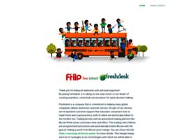 frilp.com