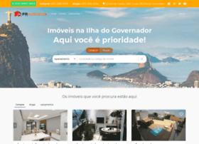 frimoveis.com.br