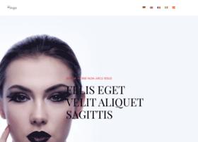 fringe-forum.de
