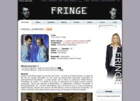 fringe.next-series.com