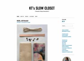 fringeassociation.com
