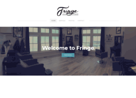 fringehairstudiorowley.com