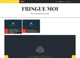 fringue-moi.com