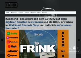 frink.cc