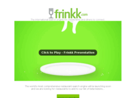 frinkk.com