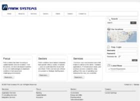 frinksystems.com