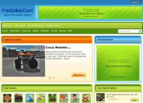 frinonline.com