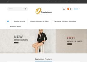 frioutlet.com