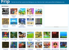 frip3games.com
