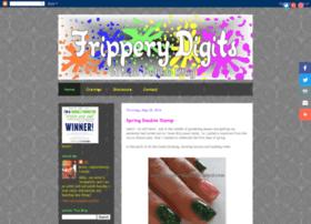 fripperydigits.blogspot.com