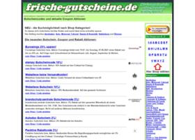 frische-gutscheine.de