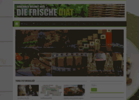 frischediaet.de