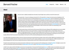 frischerconsulting.com