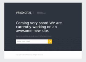 frisdigital.com