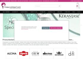friseur-einkauf.com