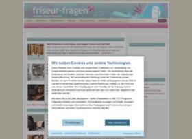 friseur-fragen.de