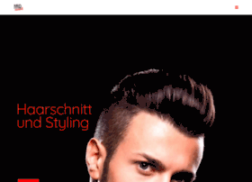 friseur-hair-event.de
