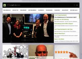 friseur-news.de