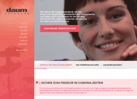 friseurehamburg.com
