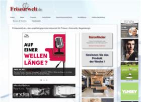 friseurwelt.de
