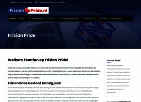 frisianpride.nl