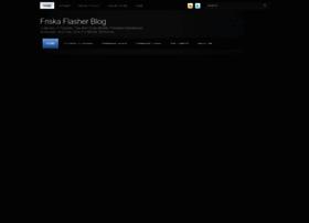 Friska-flasher.blogspot.com