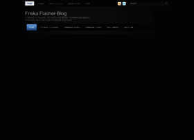 friska-flasher.blogspot.com
