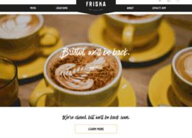 friskafood.com