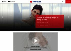 frisquet.com