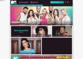 fristajlo.viva-tv.pl