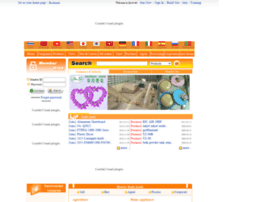 fristweb.com