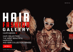 frisuren.globelife.com