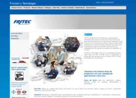 fritec.com.mx