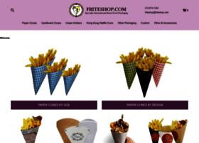 friteshop.com