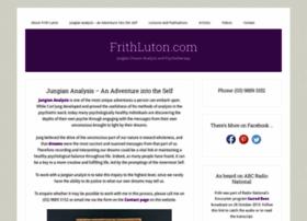 frithluton.com