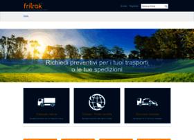 fritrak.com