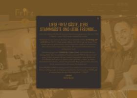 fritz-dannenberg.de