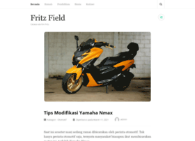 fritzified.com