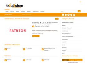friulishop.com