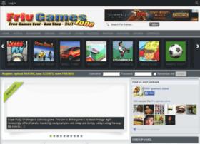 friv-games-zone.com
