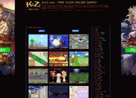 friv-games.kizi2.com