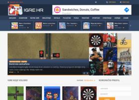 friv-igrice.com