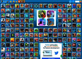 friv-jeux.com