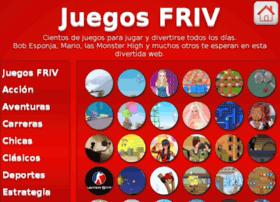 friv-juegos-friv.com.co