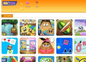 friv-play.com