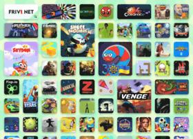 friv1.net