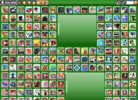 friv 100 games free download